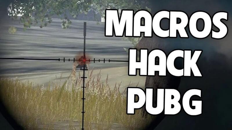 Sử dụng Macro có phải là gian lận khi chơi game